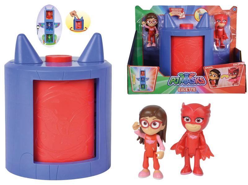 simba-pj-masks-verwandlung-amaya-in-eulette-spielset-rot-kinderspielzeug-