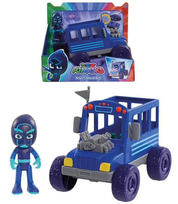 simba-pj-masks-ninja-mit-bus-blau-kinderspielzeug-