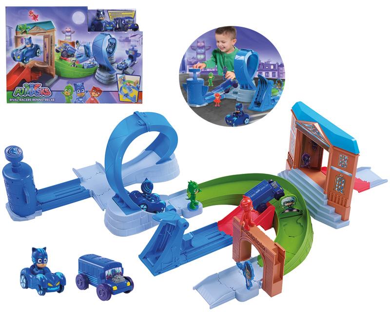 simba-pj-masks-rival-racers-rennstrecke-kinderspielzeug-