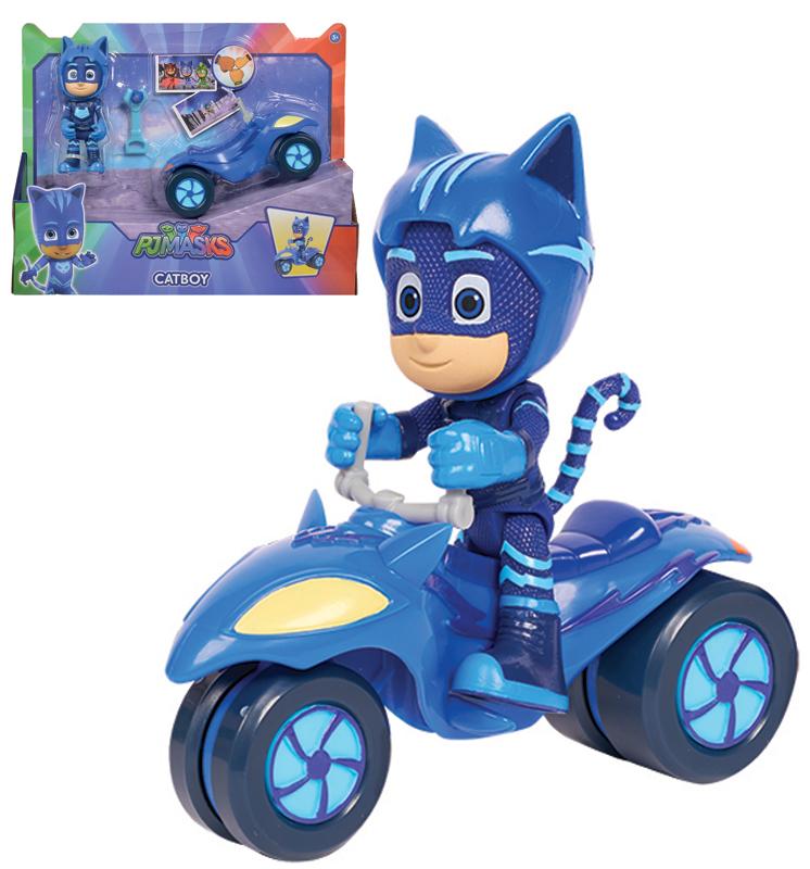 simba-pj-masks-super-moon-rover-catboy-blau-kinderspielzeug-