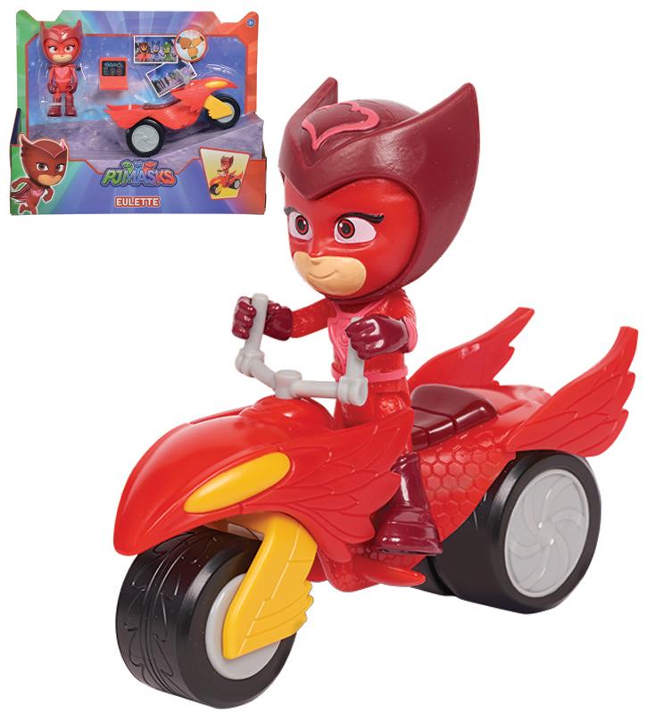 simba-pj-masks-super-moon-rover-eulette-rot-kinderspielzeug-