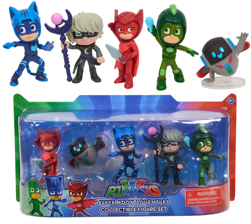 simba-pj-masks-moon-figuren-set-kinderspielzeug-