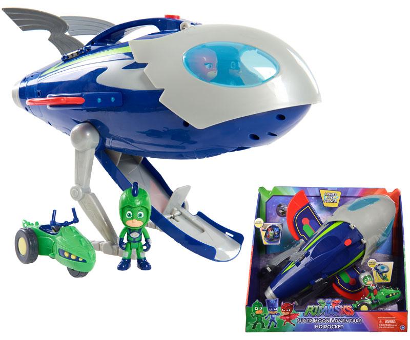 simba-pj-masks-super-moon-rakete-kinderspielzeug-