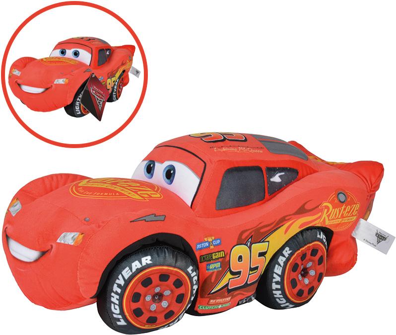 simba-disney-cars-3-gro-es-pluschauto-lightning-mcqueen-45-cm-rot-kinderspielzeug-