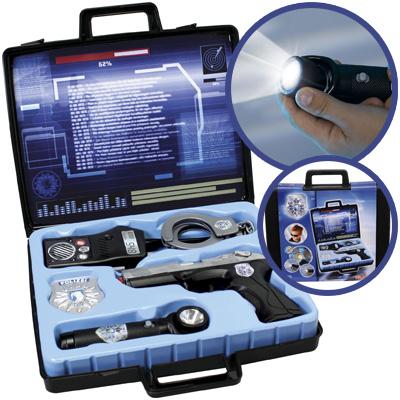 simba-polizei-ausrustung-im-koffer-kinderspielzeug-