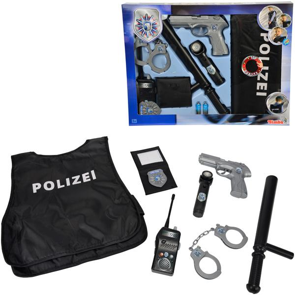 simba-polizei-einsatz-set-mit-schutzweste-kinderspielzeug-