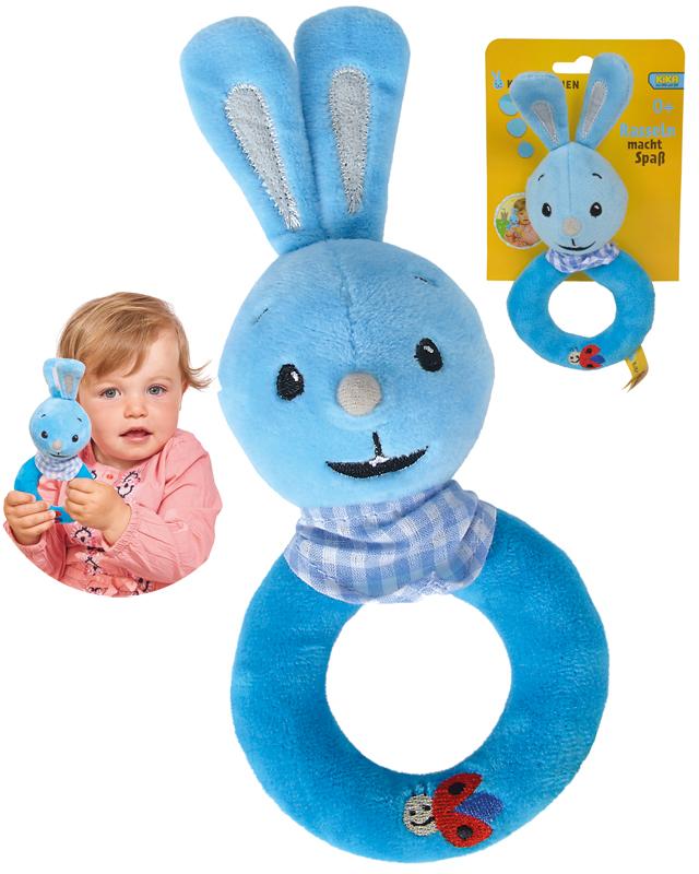 simba-kikaninchen-ringrassel-blau-babyspielzeug-