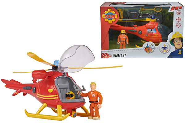 simba-feuerwehrmann-sam-hubschrauber-mit-figur-kinderspielzeug-