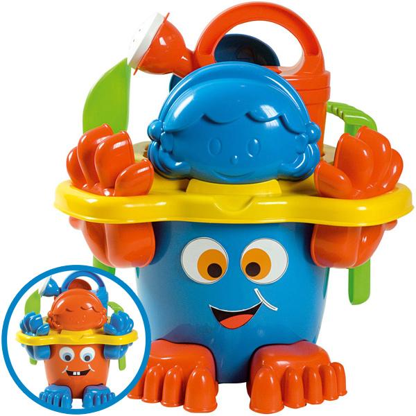 simba-eimergarnitur-mit-fu-en-sortiert-kinderspielzeug-, 7.95 EUR @ spielzeug24