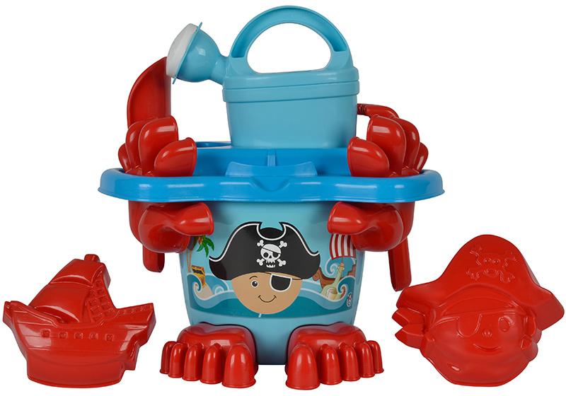 simba-eimergarnitur-mit-handen-fu-en-pirat-blau-rot-kinderspielzeug-