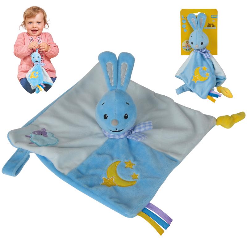 simba-kikaninchen-schmusetuch-hellblau-babyspielzeug-