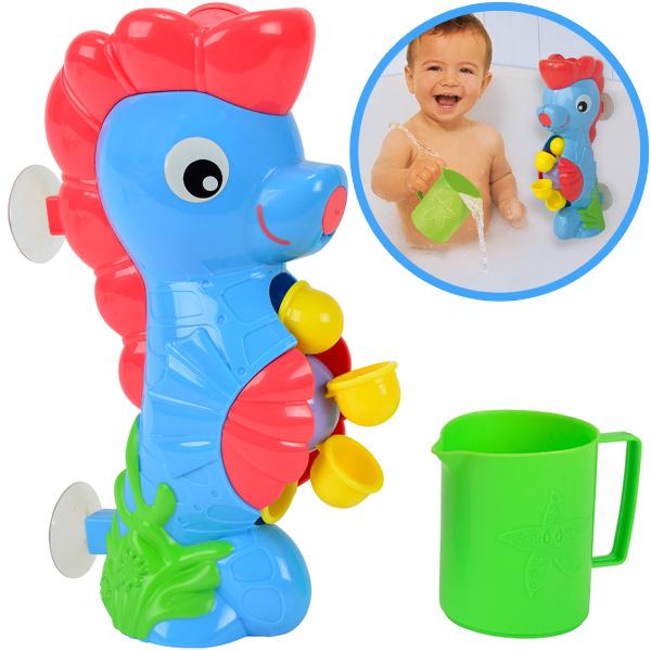 simba-abc-badewannen-seepferdchen-babyspielzeug-