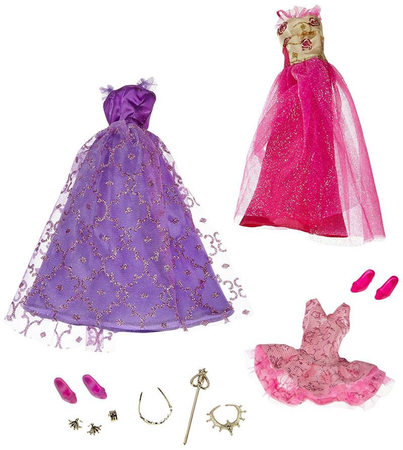 simba-steffi-love-kleidungssset-princess-kinderspielzeug-
