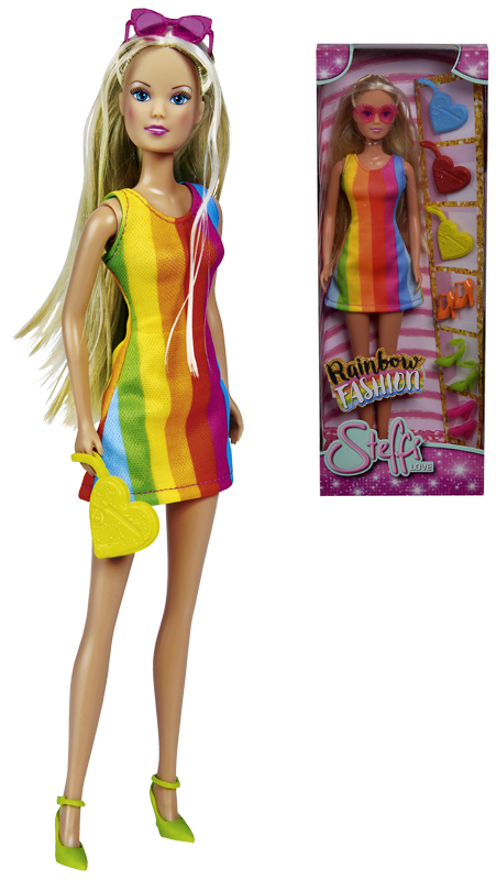 simba-steffi-love-rainbow-fashion-bunt-kinderspielzeug-