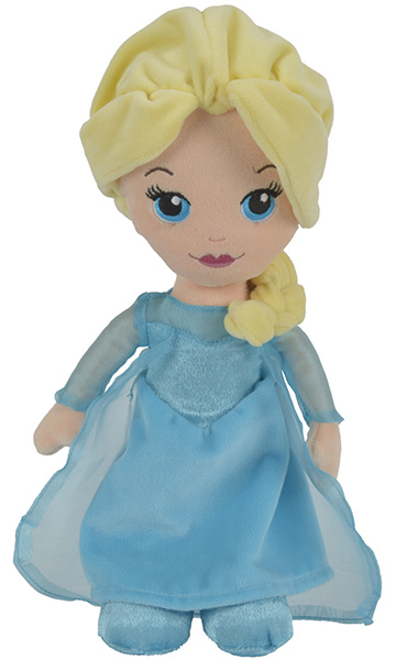 simba-disney-frozen-die-eiskonigin-stoffpuppe-elsa-30-cm-kinderspielzeug-