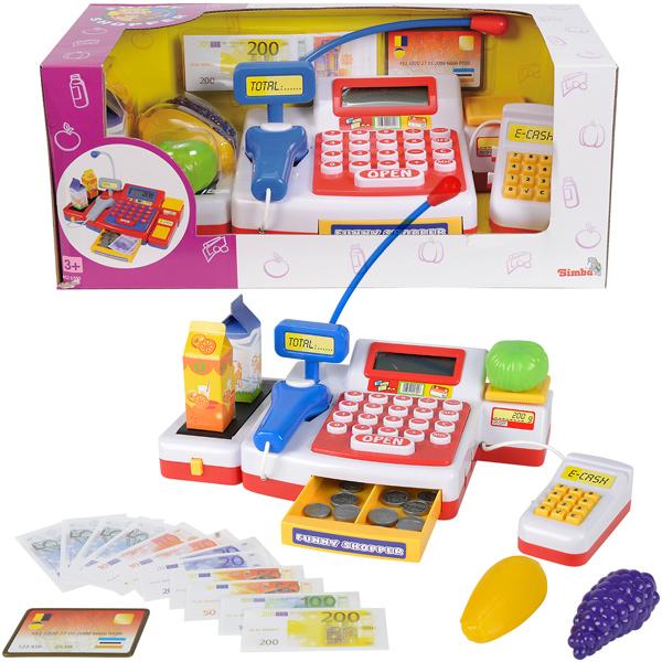 simba-supermarktkasse-mit-scanner-zubehor-kinderspielzeug-