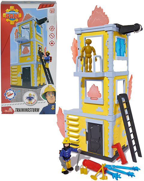 simba-feuerwehrmann-sam-gro-er-trainingsturm-mit-figur-kinderspielzeug-