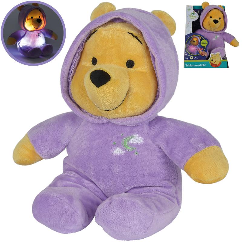 simba-disney-winnie-the-pooh-schlummerlicht-babyspielzeug-