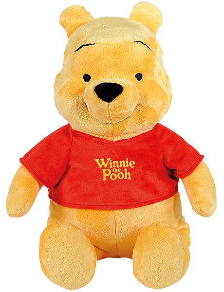 simba-disney-gro-e-winnie-puuh-pluschfigur-61-cm-kinderspielzeug-