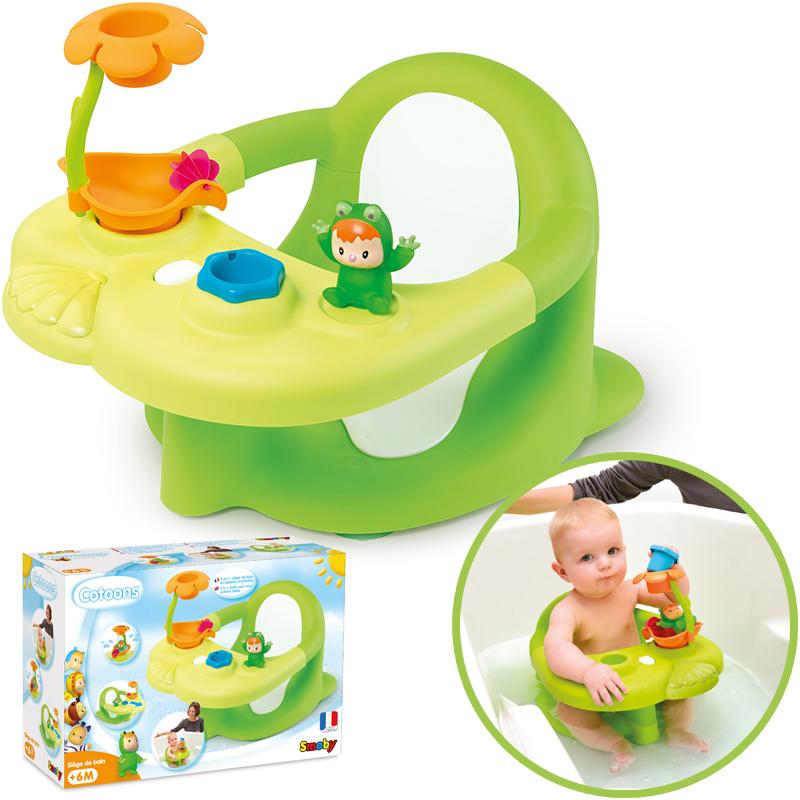 smoby-cotoons-badesitz-2in1-grun-babyspielzeug-