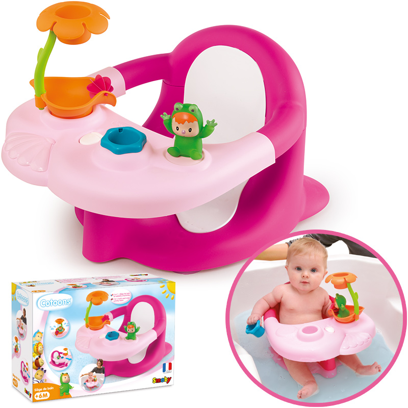 smoby-cotoons-badesitz-2in1-pink-babyspielzeug-
