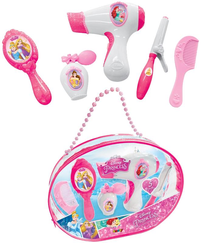 smoby-disney-princess-beauty-set-pink-kinderspielzeug-