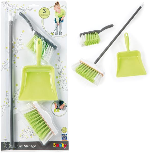 smoby-besengarnitur-3-teilig-grun-grau-kinderspielzeug-