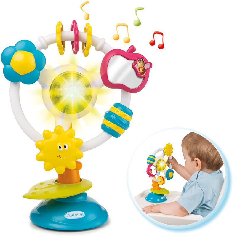 smoby-cotoons-elektronische-motorik-standrassel-babyspielzeug-