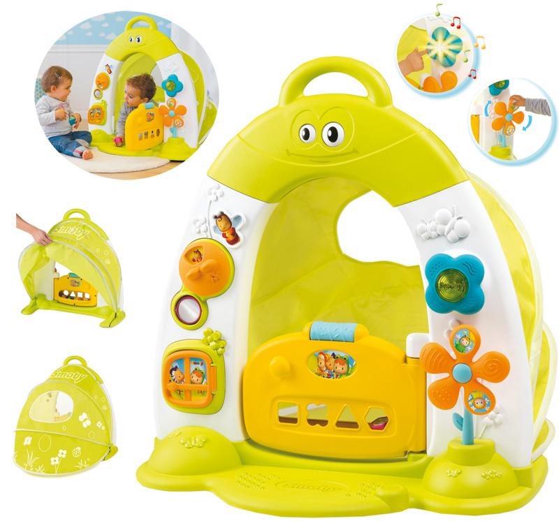 smoby-cotoons-entdecker-haus-grun-wei-babyspielzeug-