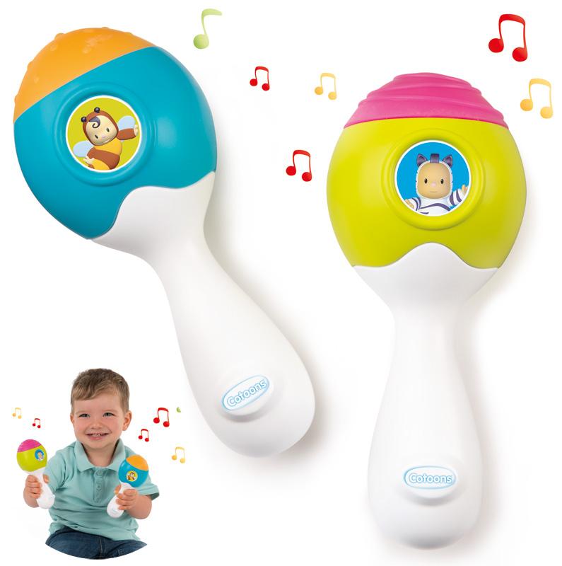 smoby-cotoons-rumbakugeln-babyspielzeug-