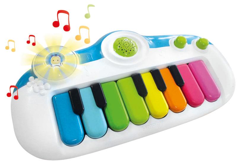 smoby-cotoons-piano-elektronisches-klavier-babyspielzeug-
