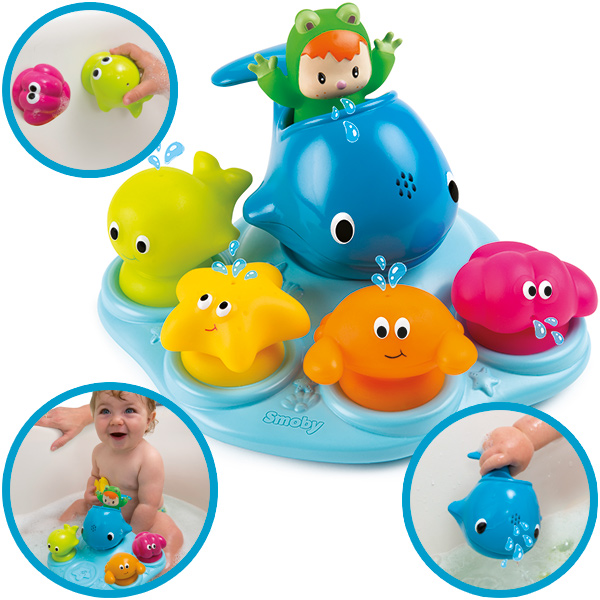smoby-cotoons-lustige-badeinsel-babyspielzeug-