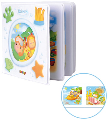 smoby-cotoons-badebuch-babyspielzeug-