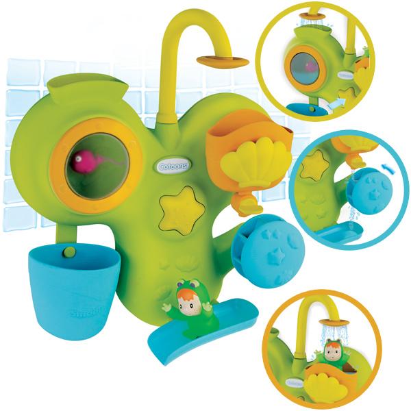 smoby-cotoons-badewannen-spa-aquafun-babyspielzeug-