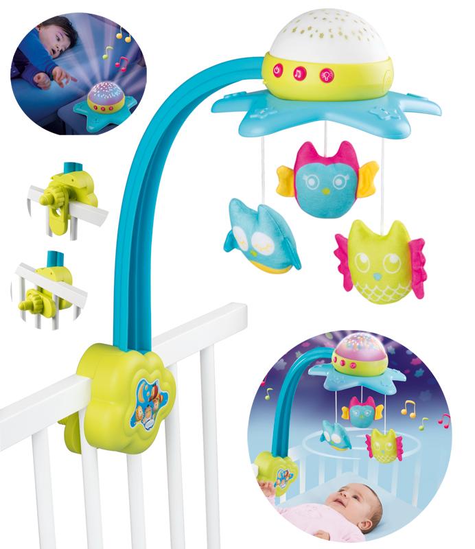 rabatt babyspielzeug musik mobiles. Black Bedroom Furniture Sets. Home Design Ideas