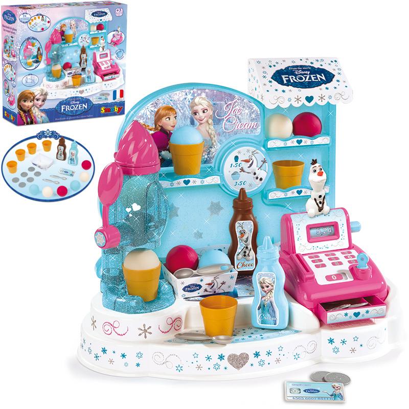 smoby-disney-frozen-die-eiskonigin-eis-shop-kinderspielzeug-