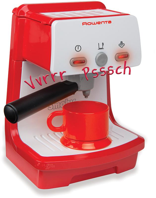smoby-rowenta-espressomaschine-rot-kinderspielzeug-