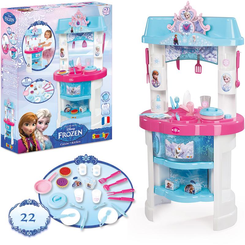 smoby-disney-frozen-spielkuche-wei-turkis-kinderspielzeug-