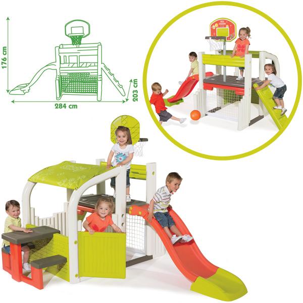 smoby-fun-center-kinderspielzeug-