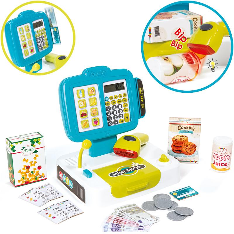 smoby-elektronische-supermarktkasse-turkis-kinderspielzeug-