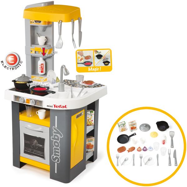 Kinderküche Smoby Rabatt Preisvergleich De Kinderspielzeug Kinderküche  Küchen