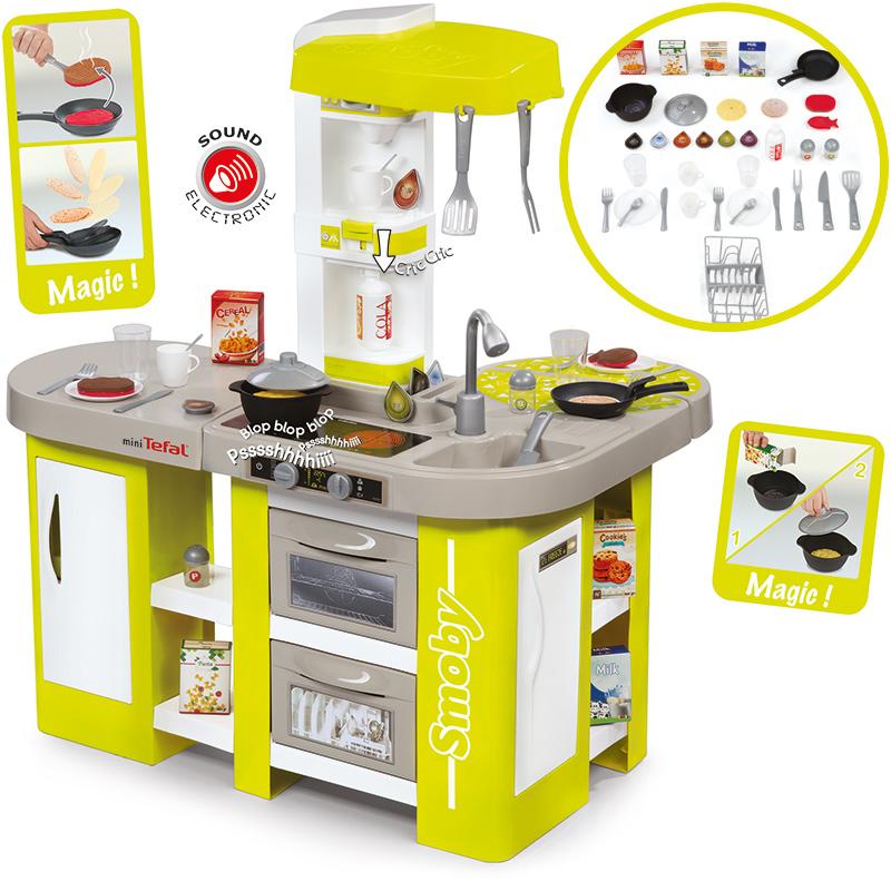 Rabatt preisvergleichde kinderspielzeug gt kinderkuche for Küche kinderspielzeug
