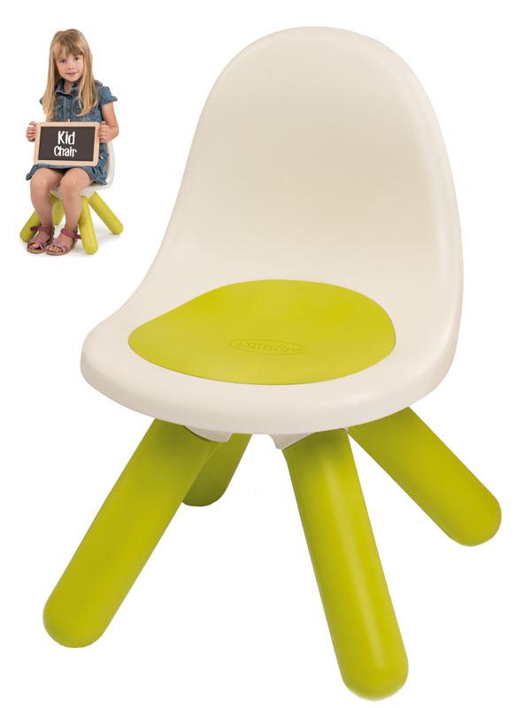 smoby-kinderstuhl-fur-drinnen-drau-en-grun-kinderspielzeug-