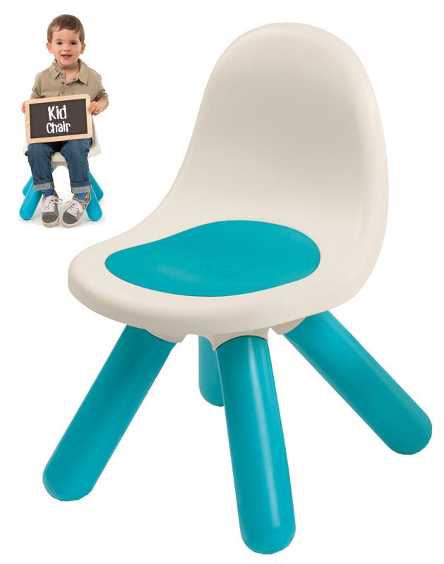 smoby-kinderstuhl-fur-drinnen-drau-en-turkis-kinderspielzeug-