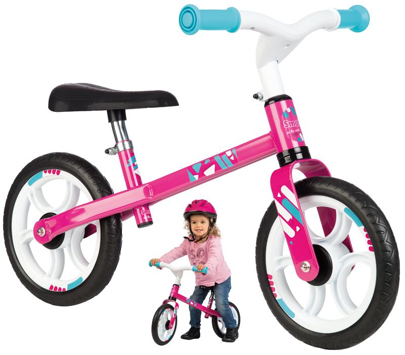 smoby-mein-erstes-laufrad-pink-kinderspielzeug-