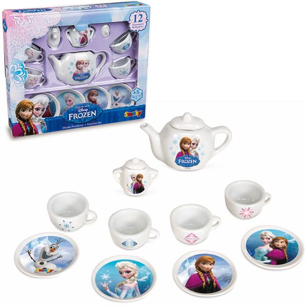 smoby-disney-frozen-porzellan-kaffee-geschirrset-kinderspielzeug-