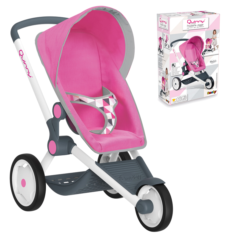 smoby-quinny-jogger-puppenwagen-rosa-kinderspielzeug-