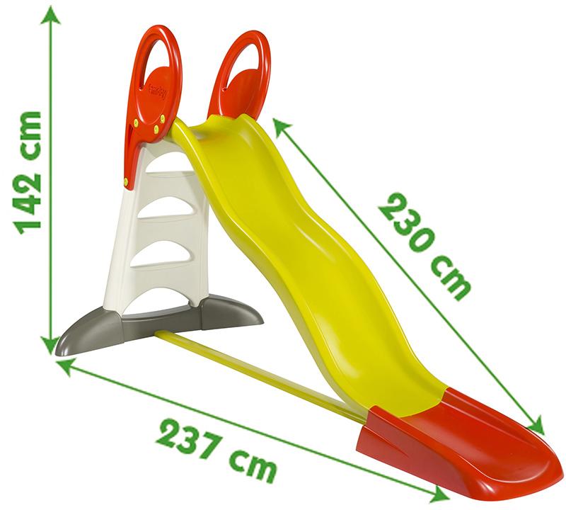 smoby-gro-e-xl-doppel-wellen-rutsche-kinderspielzeug-