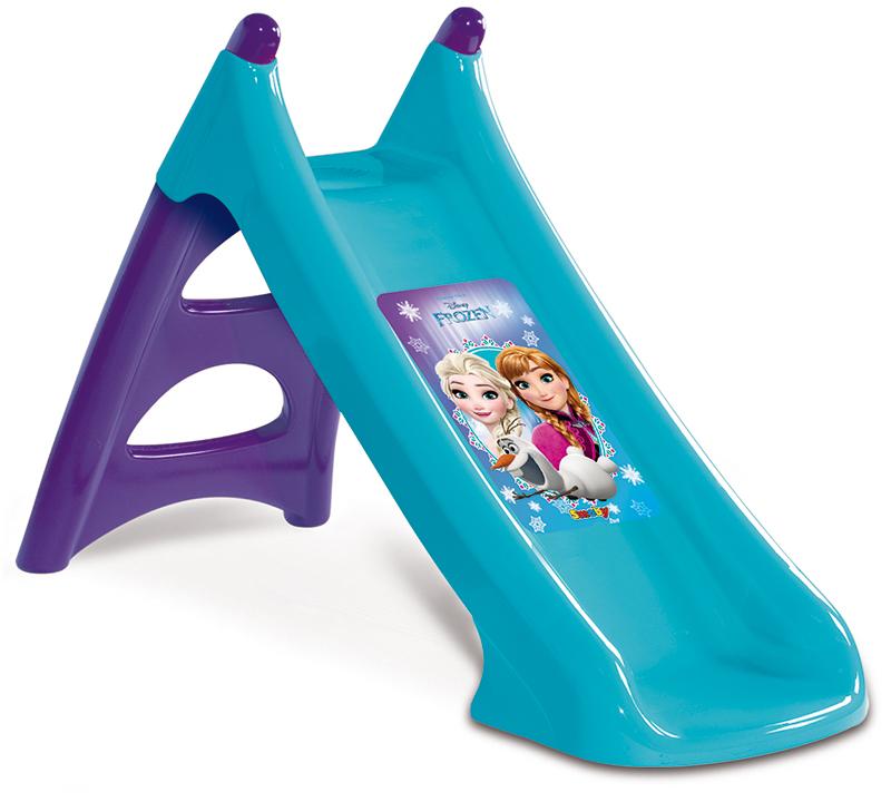 smoby-meine-erste-rutsche-frozen-die-eiskonigin-turkis-lila-kinderspielzeug-