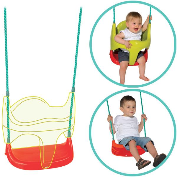 smoby-babyschaukel-2in1-kinderspielzeug-